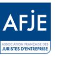 Association-Juristes-Entreprise