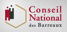 Conseil-National-Barreaux