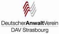 Deutscher-Anwalt-Verein