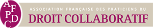 Association-Droit-Collaboratif