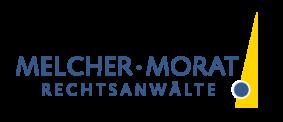 MELCHER_MORAT-Logo-2020